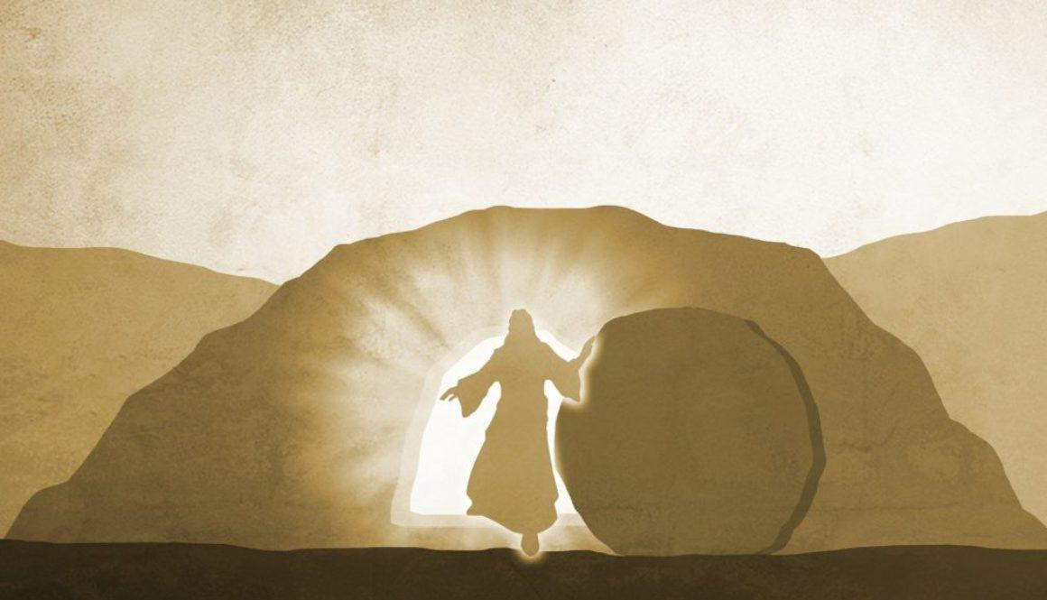 Jesus-risen-in-glory